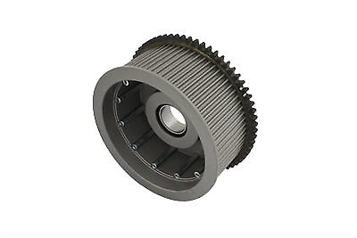 V-Twin 20-0915 - BDL 8mm Belt Drive Rear Pulley