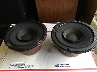 """Electro Voice Royal 400  8"""" Woofer, 808-2312 8082312"""