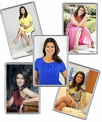 Susanna Reid Fridge Magnet Chose from 8 designs FREE POSTAGE
