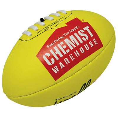 Mini Football AFL
