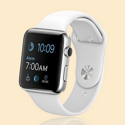Smart Wrist Watch Bluetooth GPRS GSM SIM Phone For Android Samsung iPhone Apple