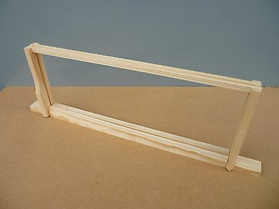 National  Super SN4   Bee Hive Frames