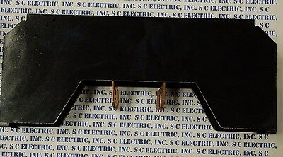 Federal Pacific 301P4 125/250Volt 60Amp Fuse Holder
