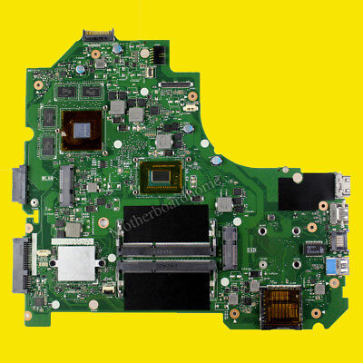 Asus S56CB Intel Chipset Driver