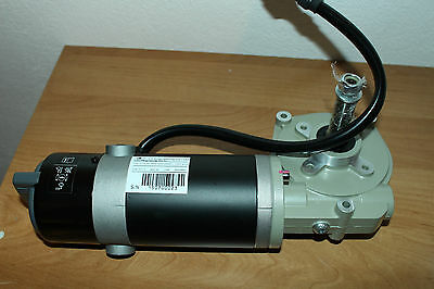 CT Engineering CTTR gearbox drive unit CTTR-HC-350W-Shark-L 450W 15 A 6003441