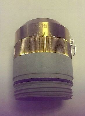 60-0398 American Torch Tip Outer Retaining Cap PHD-260
