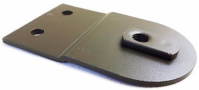 Jeep Willys M38A1 Front Top Bow Stowage Bracket G758 US MADE!!