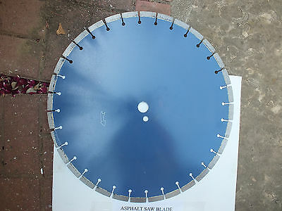 DIAMOND SAW BLADE  16 inch general propouse
