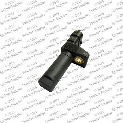 Crankshaft Pulse Sensor Bg15026 A6429050000
