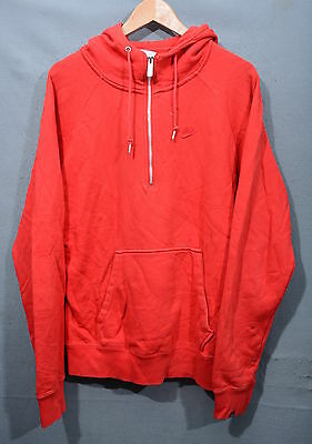 Nike Felpa Sweat Tg M A1513