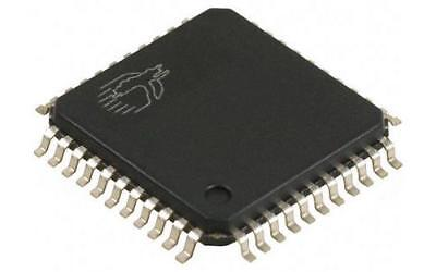 1 x Cypress Semiconductor CY8C29566-24AXI, System-On-Chip CMOS 3-5.25V 44-Pin