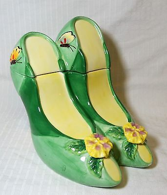 Cookie Jar Dress Shoes 1216 Of 3000