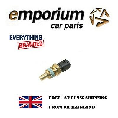 Engine Coolant Temperature Sensor Mini 1.4 1.6 Chrysler Neon Cruiser Voyager