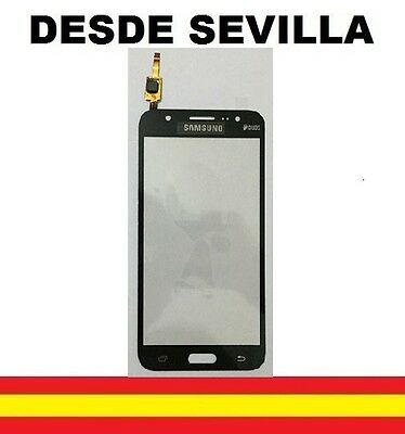 Pantalla Tactil para Samsung Galaxy J5 SMJ500 J500 Digitalizer Touch Screen Ecra