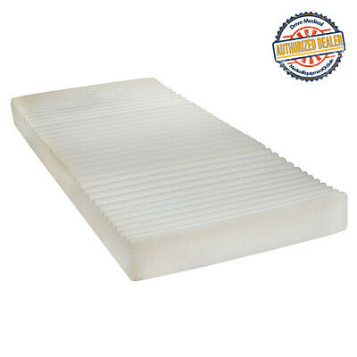 Drive 15006EF Extra Firm Inner Spring Mattress