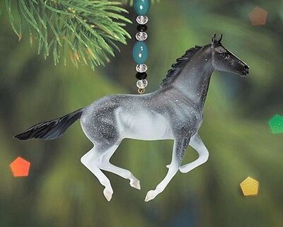 2016 Breyer Holiday BEJEWELED ORNAMENT #700913 NIB -IN STOCK