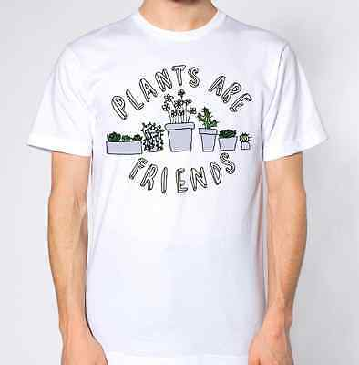 Don/'t touch Cactus T-Shirt Top Slogan Tee Tumblr Funny hipster plants diy vinyl