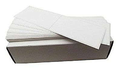 """Preferred Postage Supplies USPS Approved Neopost/Hasler 7"""" x 1-9/16"""" IS/IM IJ/WJ"""