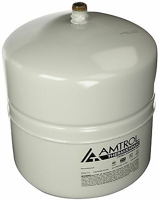 Amtrol T-12 Thermal Expansion Tank
