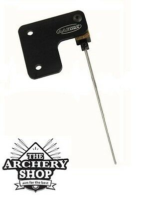 New Archery AAE Arizona Cavalier Magnetic Clicker Recurve/Compound