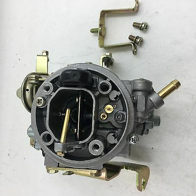 carb for Fiat 750 PANDA / 4x4 carburatore Weber 32TLF(Copy) Nuovo Carburettor