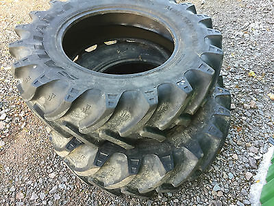 Agricultural Tyres 14.9 R28