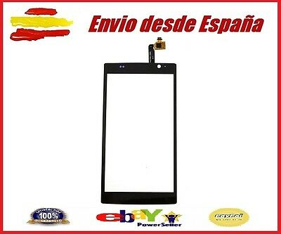Pantalla Tactil ACER LIQUID Z500 Z 500 Cristal Digitalizador Touch Digitizer