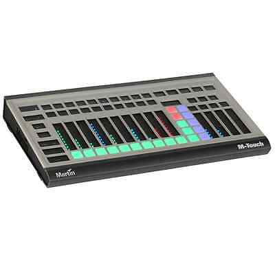 Martin M-Touch Lighting Console - 90737040