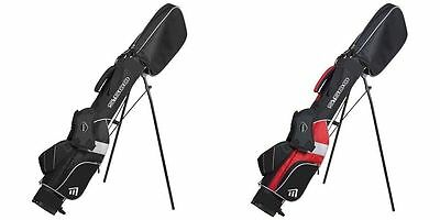 Masters S:500 Stand Pencil Golf Bag 5 inch Lightweight Quality Construction