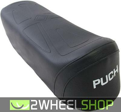 Sattel PUCH MS50