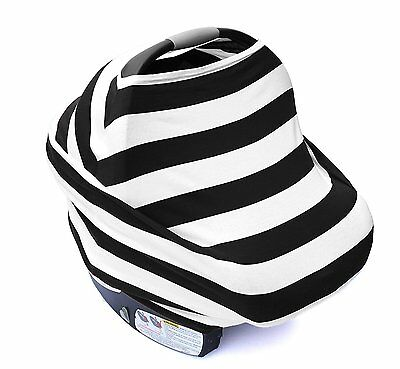 Baby Car Seat Cover Multi-Use