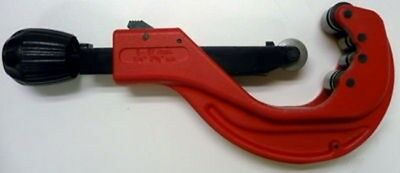 Quick Release Large Tubing Cutter Tube Pipe