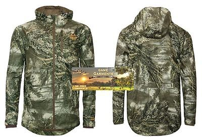 Realtree Camouflage Max1-XT Hunters Jacket & / or Trousers. Hunting / Shooting