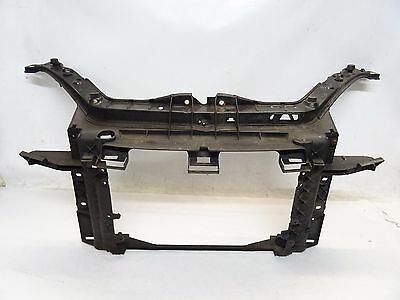 Ford Fiesta MK6 2004 - 2008 Front Panel - 4S6H-16E146