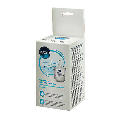 Water Filter Catridge for Side by Sides - Compatible Samsung -Maytag - APP100/1