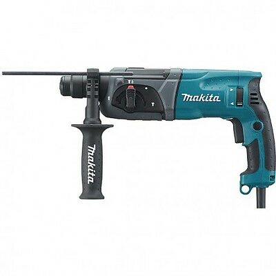 MAKITA HR2470 Perforateur burineur SDS-Plus 780W