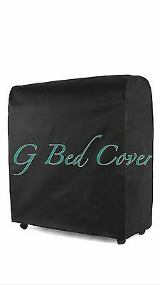 Folding G Bed Cover High quality