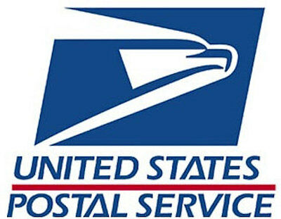 USPS Mail Service for Origami Jewels US Domestic & International Deliveries