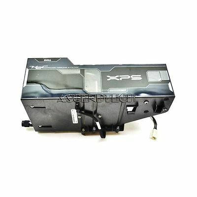 Dell KU128 H2 Ceramic Liquid Cooling System For XPS 710 720