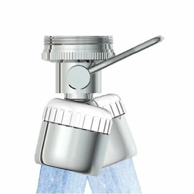 Simply Conserve 1.5 gpm Bathroom / Kitchen Faucet Aerator
