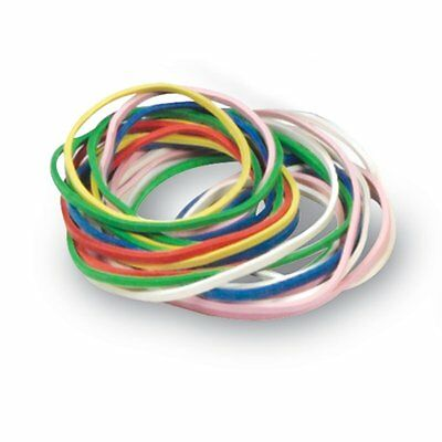 Learning Resources Rubber Band Set