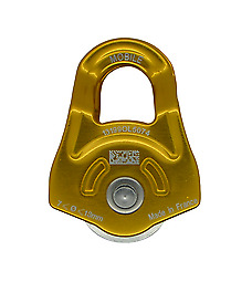 Petzl Mobile Micro Pulley