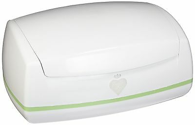 Prince Lionheart 9001 Warmies Wipes Warmer