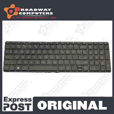 KEYBOARD for HP Pavilion 15-P Series