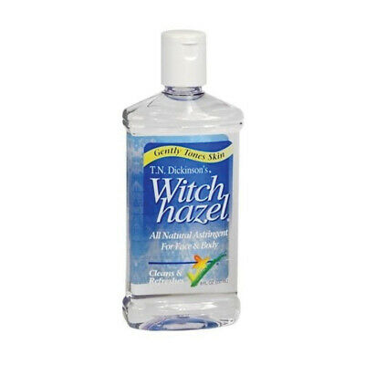 Witch Hazel 240ML