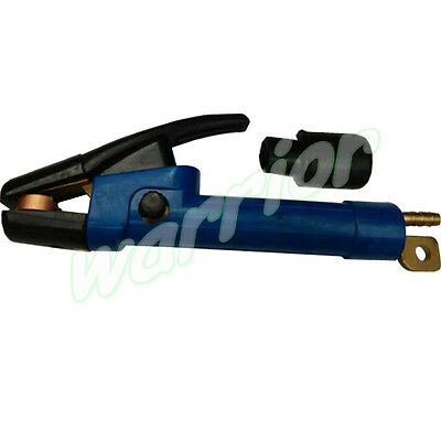 American Type Air Gouging Torch Welding Electrode Holder 800amps