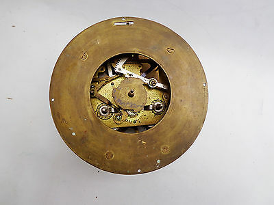 SMITHS ENFIELD Mantle / Longcase Grandfather Grandmother Clock Movement,