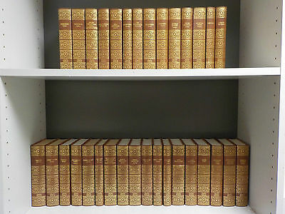 Charles Dickens - 32 Books Collection! (ID:40428)