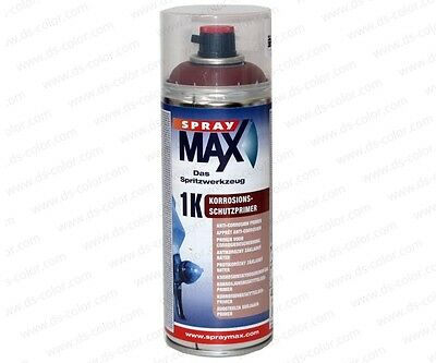 SPRAY MAX IMPRIMACION EPOXY 1K  - 400ml
