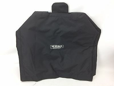Mesa Boogie #091500 Replacement Slip Cover for 2x12 Lone Star Combo